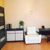 Белгород — 1-комн. квартира, 39 м² – Буденного, 14 (39 м²) — Фото 2