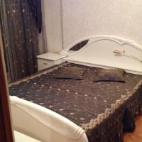 Белгород — 1-комн. квартира, 39 м² – Юности б-р, 19 (39 м²) — Фото 8