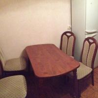 Белгород — 1-комн. квартира, 39 м² – Юности б-р, 19 (39 м²) — Фото 4