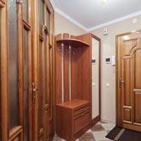 Белгород — 1-комн. квартира, 39 м² – Юности б-р, 19 (39 м²) — Фото 2