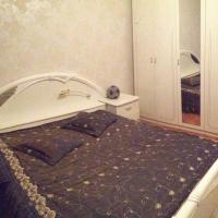 Белгород — 1-комн. квартира, 39 м² – Юности б-р, 19 (39 м²) — Фото 9