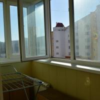 Белгород — 3-комн. квартира, 100 м² – 5 Августа, 37 (100 м²) — Фото 17