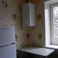 Белгород — 1-комн. квартира, 32 м² – Ского Полка, 22а (32 м²) — Фото 6