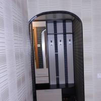 Белгород — 1-комн. квартира, 32 м² – Ского Полка, 22а (32 м²) — Фото 3