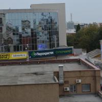 Белгород — 2-комн. квартира, 50 м² – Преображенская, 78Б (50 м²) — Фото 4