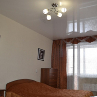 Белгород — 1-комн. квартира, 36 м² – Костюкова (36 м²) — Фото 7