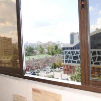 Белгород — 3-комн. квартира, 84 м² – Гражданский пр-кт, 4 (84 м²) — Фото 4