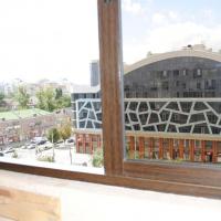 Белгород — 3-комн. квартира, 84 м² – Гражданский пр-кт, 4 (84 м²) — Фото 3