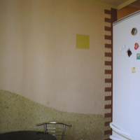 Белгород — 3-комн. квартира, 84 м² – Гражданский пр-кт, 4 (84 м²) — Фото 9