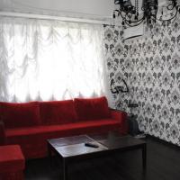 Белгород — 3-комн. квартира, 84 м² – Гражданский пр-кт, 4 (84 м²) — Фото 12