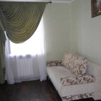 Белгород — 3-комн. квартира, 84 м² – Гражданский пр-кт, 4 (84 м²) — Фото 14