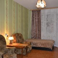 1-комнатная квартира, этаж 9/10, 39 м²
