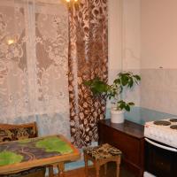 Белгород — 1-комн. квартира, 39 м² – Буденного, 14г (39 м²) — Фото 2