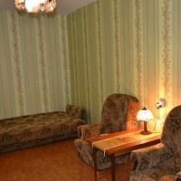 Белгород — 1-комн. квартира, 39 м² – Буденного, 14г (39 м²) — Фото 3