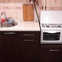 Белгород — 1-комн. квартира, 37 м² – Щорса (37 м²) — Фото 2
