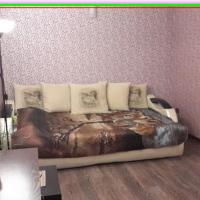 Белгород — 1-комн. квартира, 37 м² – Щорса (37 м²) — Фото 7