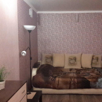 Белгород — 1-комн. квартира, 37 м² – Щорса (37 м²) — Фото 6