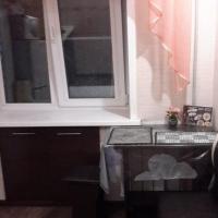 Белгород — 1-комн. квартира, 37 м² – Щорса (37 м²) — Фото 5