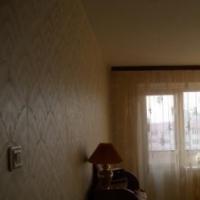 Белгород — 1-комн. квартира, 34 м² – Улица Шершнева, 17 (34 м²) — Фото 2