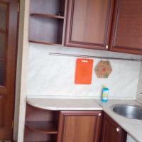 Белгород — 1-комн. квартира, 35 м² – Некрасова, 32 (35 м²) — Фото 3