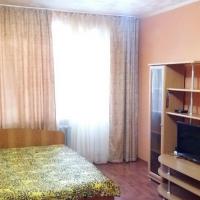 Белгород — 1-комн. квартира, 35 м² – Некрасова, 32 (35 м²) — Фото 6