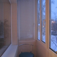 Белгород — 2-комн. квартира, 46 м² – Гражданский пр-кт, 21а (46 м²) — Фото 3