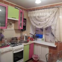 Белгород — 2-комн. квартира, 46 м² – Гражданский пр-кт, 21а (46 м²) — Фото 4