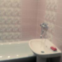 Белгород — 1-комн. квартира, 36 м² – 5-е Августа, 38 (36 м²) — Фото 3