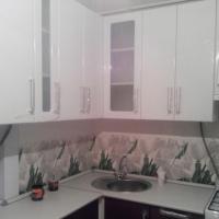 Белгород — 1-комн. квартира, 36 м² – 5-е Августа, 38 (36 м²) — Фото 4