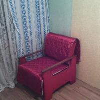 Белгород — 2-комн. квартира, 42 м² – Садовая, 114 (42 м²) — Фото 2
