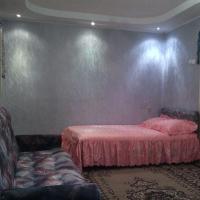 Белгород — 2-комн. квартира, 42 м² – Садовая, 114 (42 м²) — Фото 7