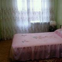 Белгород — 2-комн. квартира, 80 м² – Есенина, 20в (80 м²) — Фото 3