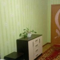 Белгород — 2-комн. квартира, 80 м² – Есенина, 20в (80 м²) — Фото 8
