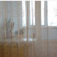 Белгород — 2-комн. квартира, 70 м² – Щорса, 47б (70 м²) — Фото 4