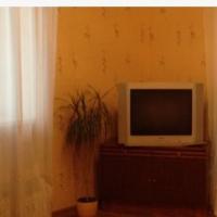 Белгород — 2-комн. квартира, 70 м² – Щорса, 47б (70 м²) — Фото 5