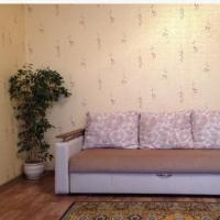 Белгород — 2-комн. квартира, 70 м² – Щорса, 47б (70 м²) — Фото 6