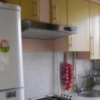 Белгород — 2-комн. квартира, 46 м² – Богдана Хмельницкого, 38 (46 м²) — Фото 3
