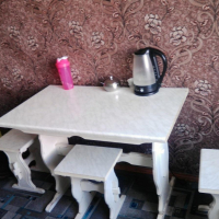 Белгород — 1-комн. квартира, 48 м² – 5 августа дом, 42 (48 м²) — Фото 8
