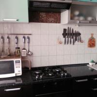 Белгород — 1-комн. квартира, 48 м² – 5 августа дом, 42 (48 м²) — Фото 3