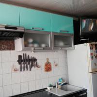 Белгород — 1-комн. квартира, 48 м² – 5 августа дом, 42 (48 м²) — Фото 2