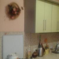 Белгород — 1-комн. квартира, 42 м² – Юности б-р, 45 (42 м²) — Фото 3