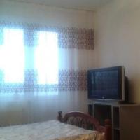 Белгород — 1-комн. квартира, 42 м² – Юности б-р, 45 (42 м²) — Фото 5