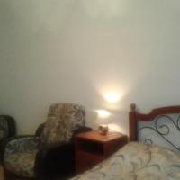 Белгород — 1-комн. квартира, 42 м² – Юности б-р, 45 (42 м²) — Фото 4