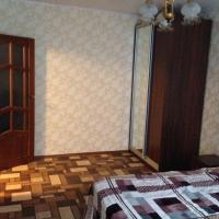 Белгород — 1-комн. квартира, 36 м² – Юности б-р, 21 (36 м²) — Фото 6