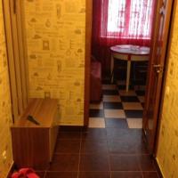 Белгород — 1-комн. квартира, 36 м² – Юности б-р, 21 (36 м²) — Фото 4