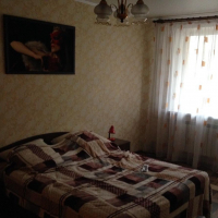 Белгород — 1-комн. квартира, 36 м² – Юности б-р, 21 (36 м²) — Фото 5