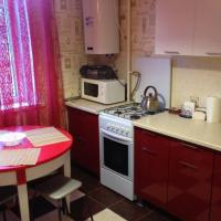 Белгород — 1-комн. квартира, 36 м² – Юности б-р, 21 (36 м²) — Фото 2