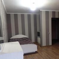 Белгород — 1-комн. квартира, 37 м² – Б.Хмельницкого, 110 (37 м²) — Фото 5