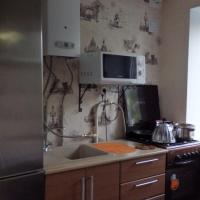 Белгород — 1-комн. квартира, 37 м² – Б.Хмельницкого, 110 (37 м²) — Фото 2