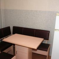 Белгород — 1-комн. квартира, 37 м² – Есенина, 21 (37 м²) — Фото 6